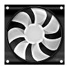 Скачать SpeedFan для Windows последняя версия